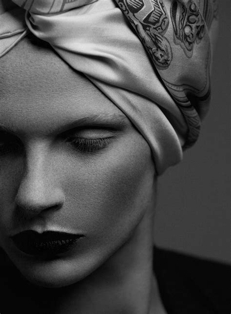 15 Must See Creative Portrait Photography Pins Creative