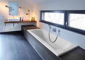 Zimmerpflanze Für Badezimmer : b der aus pforzheim jetzt beraten lassen und bad finden ~ Sanjose-hotels-ca.com Haus und Dekorationen