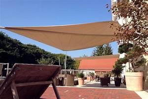 Sonnenschutz Dachterrasse Wind : sonnensegel kaufen hohmann sonnenschutz ~ Sanjose-hotels-ca.com Haus und Dekorationen