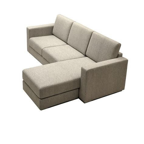 small sofas for small spaces 20 inspirations modern sectional sofas for small spaces