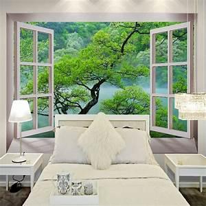 32 best room wallpaper images on Pinterest