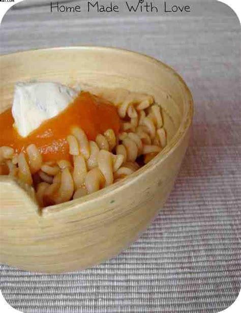 recette pate au gorgonzola p 226 tes spirelli sauce au potiron sauge et gorgonzola p 226 tes cuisin 233 es