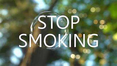 Smoking Stop Hypnosis Quit Tobacco Self Hypnotherapy