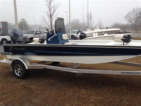 Excel Boats For Sale Missouri by Excel Boats For Sale Page 2 Of 9 Boats