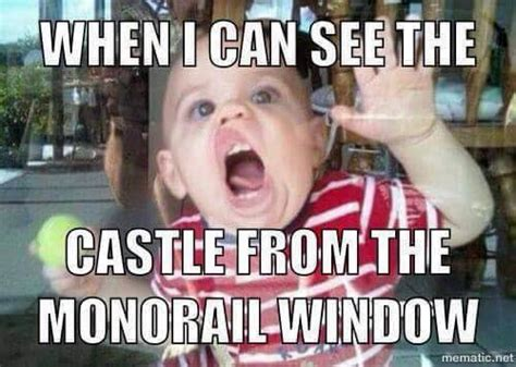 Disney World Meme - meme monday your disney meme thread waltdisneyworld