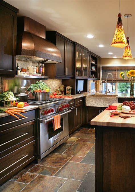 amazing transitional kitchen designs   kitchen