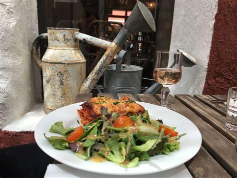 commis de cuisine marseille restaurants marseille le bistrot du peuple spots