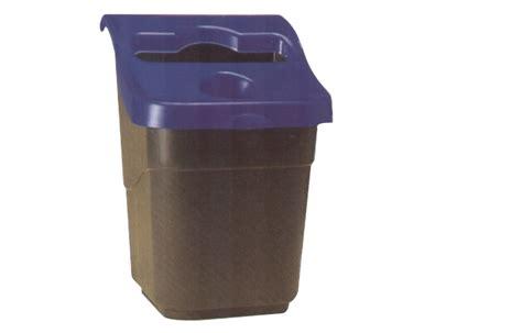 poubelle de bureau tri selectif poubelles tri selectif tous les fournisseurs