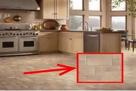Kitchen Flooring Ideas Vinyl by Flooring Best Flooring For Kitchen Vinyl Floor Best Flooring For Kitchen La