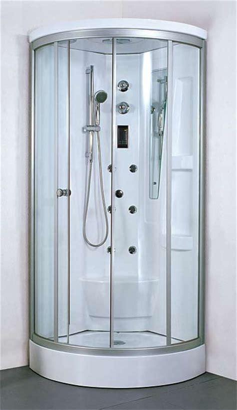 lineaaqua shower enclosures lineaaqua regency 34 x 34