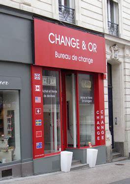 bureau de change arcachon bureau de change angers 28 images bureau de change