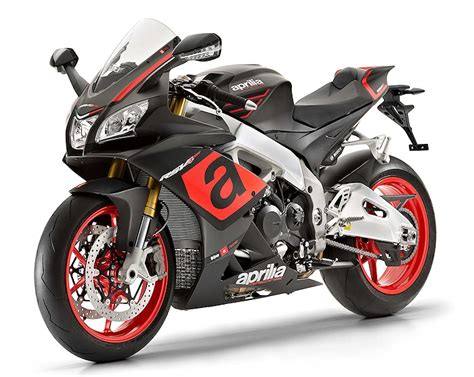Modification Aprilia Rsv4 Rr by Aprilia 1000 Rsv4 Rr 2016 Fiche Moto Motoplanete