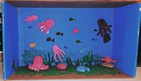 trabajo ecosistema acuatico los ecosistemas mundo