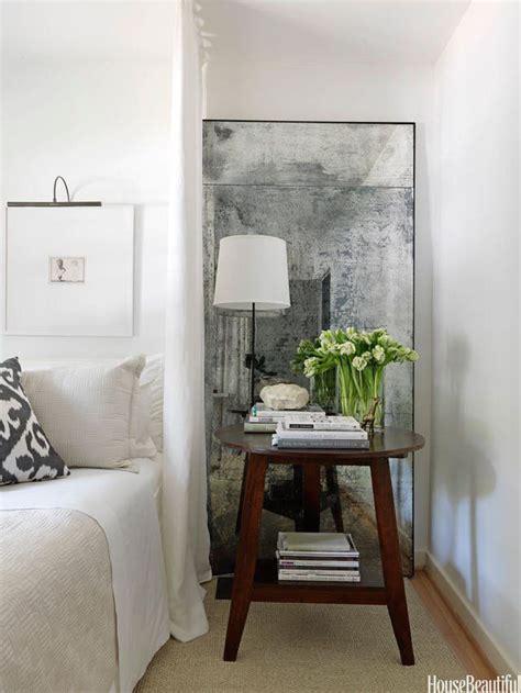 best 25 brighten rooms ideas on brighten