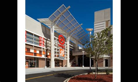 Home Depot Design Center  Segd