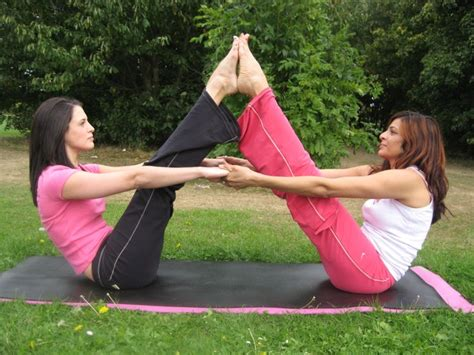 Boat Pose Rows by Boat Pose It For Health