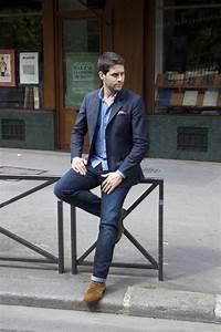 Conseils comment s39habiller pour un entretien d39embauche for Amazing quelle couleur avec le gris 8 tenue dentretien dembauche quelle couleur pour vous