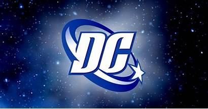 Dc Heroes Comics Super Wallpapers