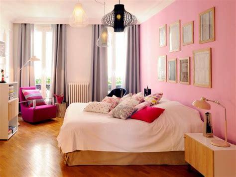changer sa chambre relooker sa chambre à petits prix des idées à moins de