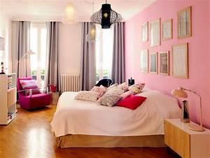relooker sa chambre a petits prix des idees a moins de With comment relooker sa chambre