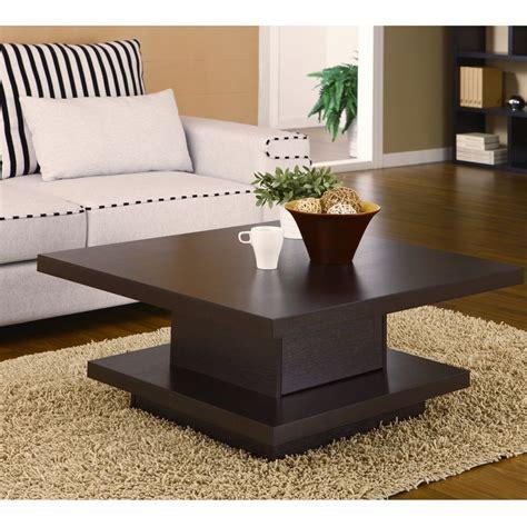 livingroom table ls living room center table tjihome