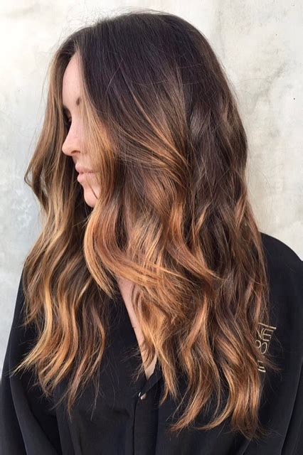 low maintenance hair color the low maintenance hair color that will last you all