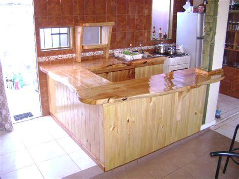 interiores ideas remodelacion casa