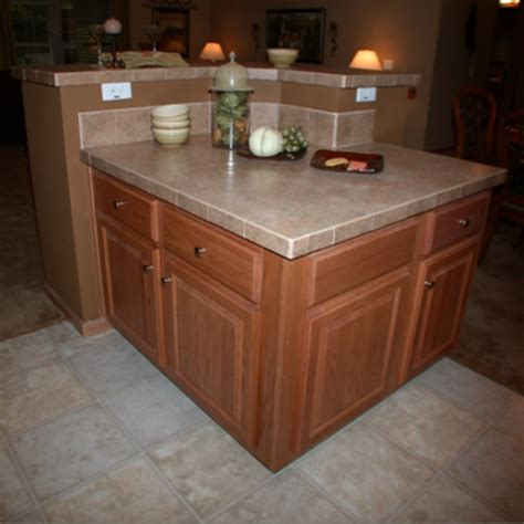mobile home kitchen islands kitchen islands factory expo home centers 7552