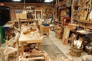 woodwork shops perth » plansdownload