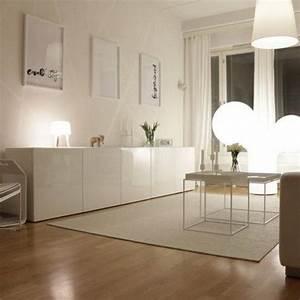 Lampen Ikea Wohnzimmer : die besten 25 ikea papierlampe ideen auf pinterest ikea lampe papier lampe papier und ~ Eleganceandgraceweddings.com Haus und Dekorationen