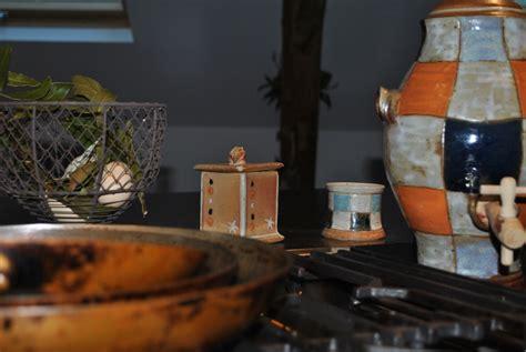 cuisine safran cours de cuisine au safran château de la gavolerie