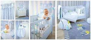 Babyzimmer Junge Wandgestaltung : babyzimmer fr jungs babyzimmer fur jungs punkt auf babyzimmer mit fr jungs marikana design ideen ~ Sanjose-hotels-ca.com Haus und Dekorationen