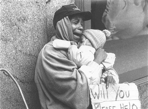 The Homeless 39 Questions For Your Reflection Huffpost