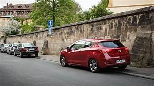 Hyundai I30 Alufelgen : hyundai i30 coup 1 6 crdi im fahrbericht motoreport ~ Jslefanu.com Haus und Dekorationen