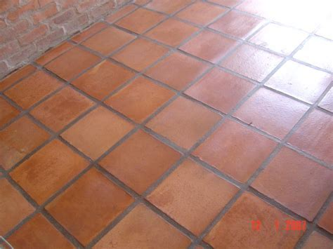 Terracotta Floor Tiles South Africa   Carpet Vidalondon