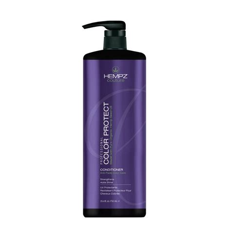 Salon Hair Products, Professional Hair Products, Shampoo
