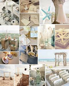 themed thursday driftwood and sea glass intertwined With beach themed wedding ideas