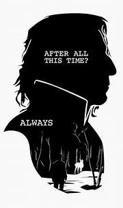 Severus Snape - Severus Snape Fan Art (39213631) - Fanpop