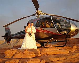 Las vegas helicopter weddings marry in an amazing las for Las vegas helicopter wedding