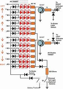 The Circuit Explained Here Is Presented In Response To A