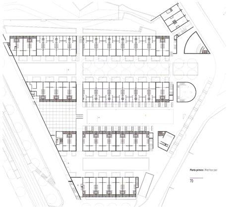 cmu housing floor plans 100 cmu housing floor plans gallery of tejon 35