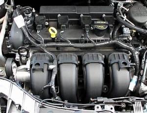 Find 2012 Ford Focus 2 0l Engine  Transmission Also