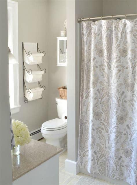 image result  shower curtain  sea salt walls