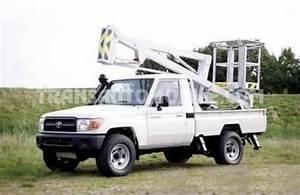 Toyota Land Cruiser Prix Occasion : prix nacelle toyota land cruiser 79 pick up hzj 79 double cabin toyota afrique export 1251 ~ Medecine-chirurgie-esthetiques.com Avis de Voitures