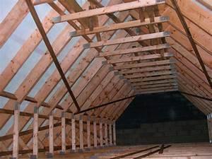 Prix Toiture 80m2 : remplacement toiture prix au m2 prix remplacement tuiles ~ Melissatoandfro.com Idées de Décoration