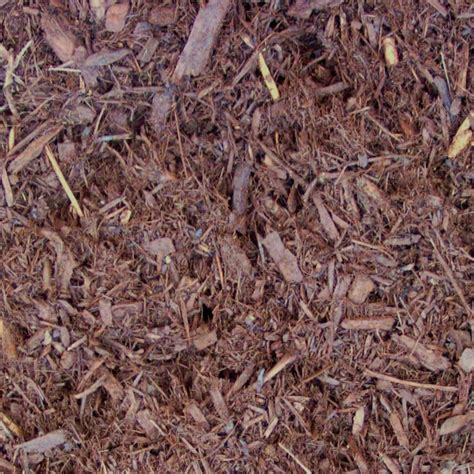what color mulch is best best value designer colored hardwood mulch color dark brown atlantic mulch