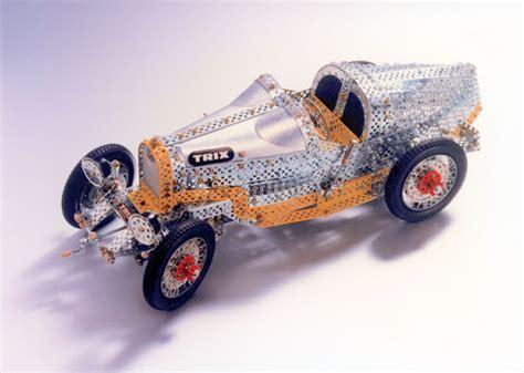 Hot wheels 2016 bugatti chiron custom puerto rico loose 1/64 scale. 1977-1998