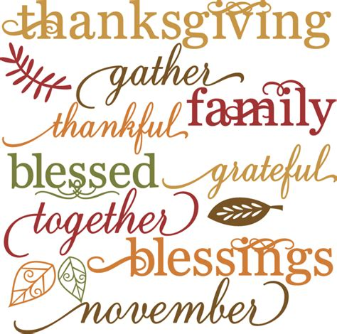 thursday 26 november 2015 thanksgiving day dawson crossfit
