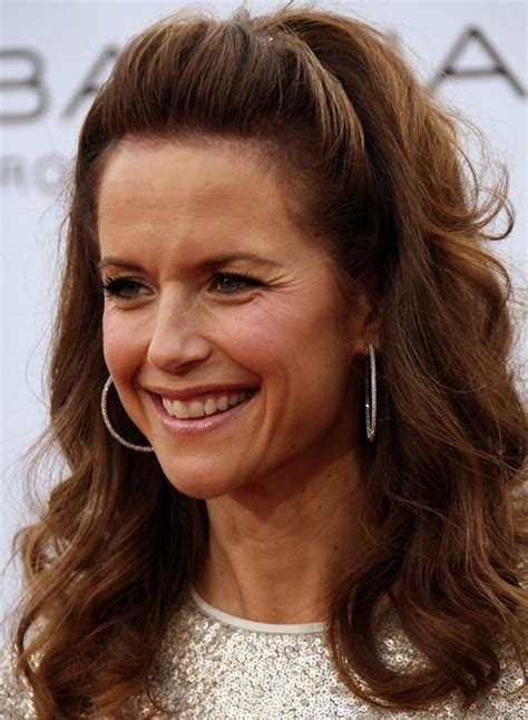 50 Celebrity Hairstyles for Women Over 50