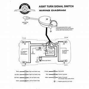 2016 Chevy Volt Wiring Diagram